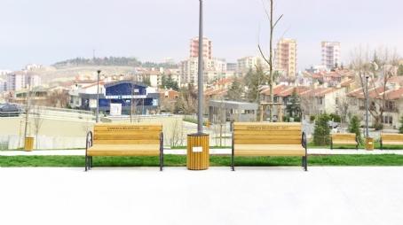 ankara-cankaya-gunesbahcesi-parki319519.jpg