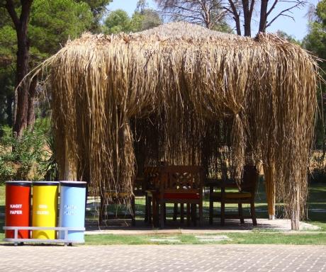 antalya-jacaranda-luxury-club-resort294717.jpg