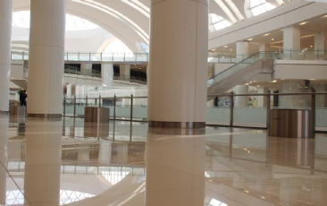 halepce-family-mall-avm-irak280047.jpg