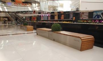 halepce-family-mall-avm-irak280060.jpg