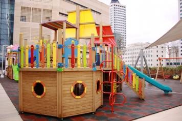istanbul-avm-cocuk-oyun-parki-projemiz-280619.jpg
