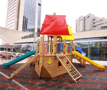 istanbul-avm-cocuk-oyun-parki-projemiz-280687.jpg
