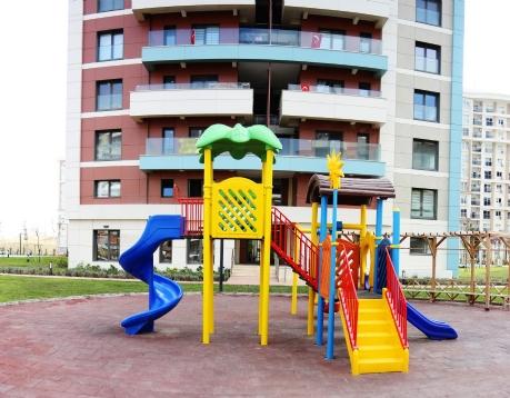 istanbul-bulvar-istanbul297538.jpg