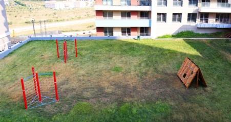 istanbul-bulvar-istanbul297549.jpg