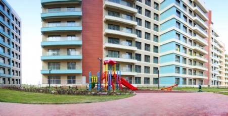 istanbul-bulvar-istanbul297565.jpg