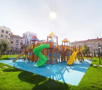 istanbul-cavusoglu-306619.jpg
