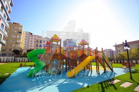 istanbul-cavusoglu-306631.jpg