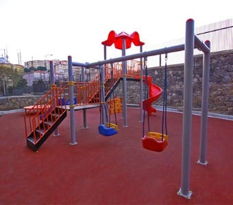 istanbul-cengelkoy-park-306226.jpg