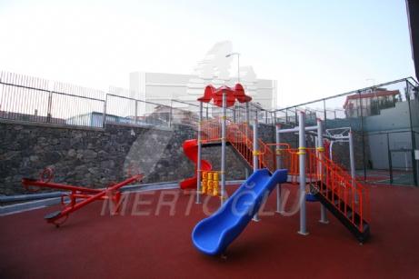 istanbul-cengelkoy-park-306290.jpg