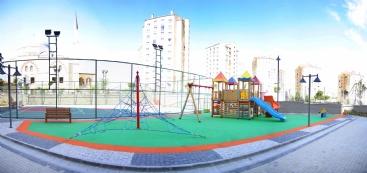 istanbul-konut-projelerimiz268326.jpg