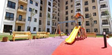 istanbul-konut-projelerimiz268331.jpg