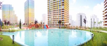 istanbul-konut-projelerimiz268336.jpg