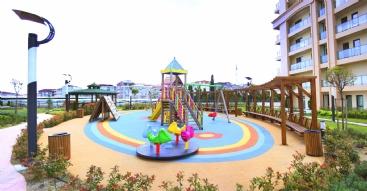 istanbul-konut-projelerimiz268342.jpg