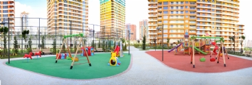 istanbul-konut-projelerimiz268347.jpg