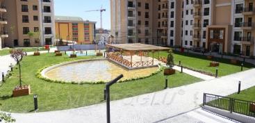 istanbul-konut-projelerimiz26836.jpg