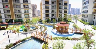 istanbul-konut-projelerimiz268365.jpg