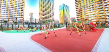 istanbul-konut-projelerimiz26837.jpg