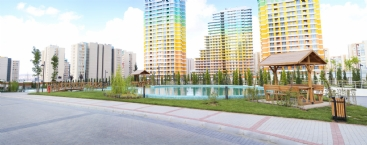 istanbul-konut-projelerimiz268370.jpg