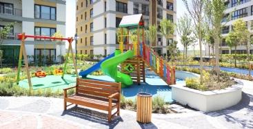 istanbul-konut-projelerimiz268375.jpg