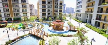 istanbul-konut-projelerimiz268376.jpg