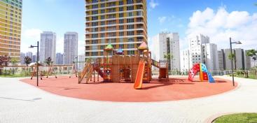 istanbul-konut-projelerimiz268385.jpg