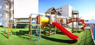 istanbul-konut-projelerimiz268388.jpg