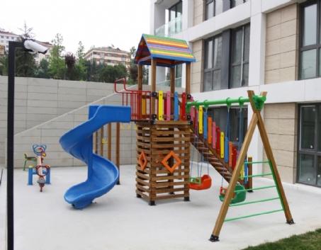 istanbul-si-yapi-smart-city298983.jpg