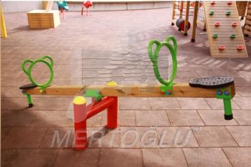 oyun-elemanlari-uygulamalarimiz-199870.jpg