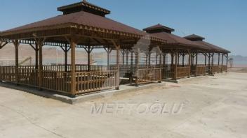 turkmenistan-montaj-asamamiz-201064.jpg