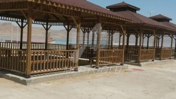turkmenistan-montaj-asamamiz-20108.jpg