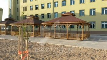 turkmenistan-montaj-asamamiz-201090.jpg