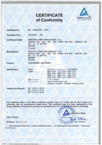 tuv-rheinland-sertifikamiz278710.jpg