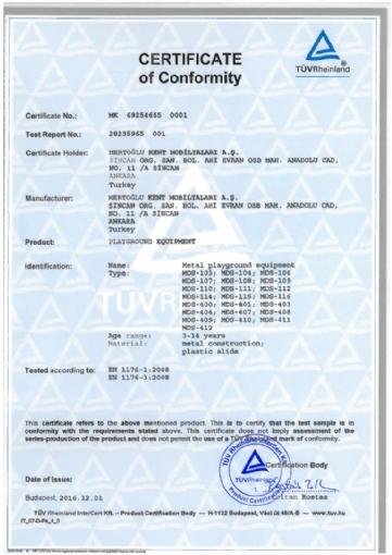 tuv-rheinland-sertifikamiz278720.jpg