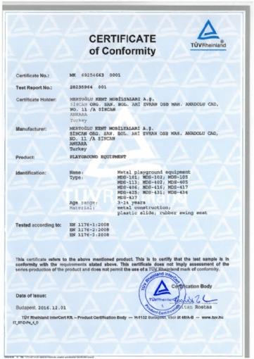 tuv-rheinland-sertifikamiz278745.jpg