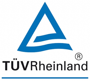 tuv-rheinland-sertifikamiz278754.jpg