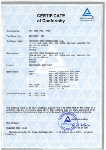 tuv-rheinland-sertifikamiz278758.jpg