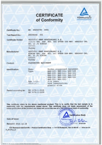 tuv-rheinland-sertifikamiz278762.jpg
