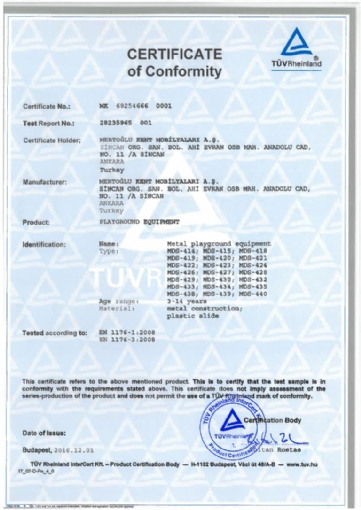 tuv-rheinland-sertifikamiz278771.jpg